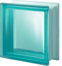 Glass-Brick-Turchese_Q19_T_SAT1LATO