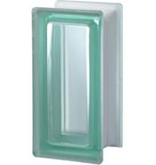 Glass-Brick-Verde_R09_T_SAT1LATO