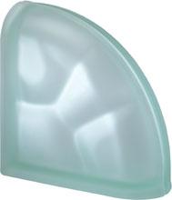 Glass-Brick-Verde_TERCurvo_O_SAT
