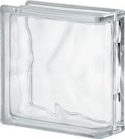 Glass-Brick-terminale_lineare