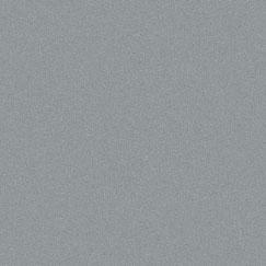 LM-13-903-Argent