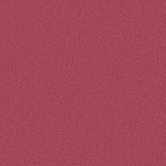 LM-15-905-La-Rose-Sechee
