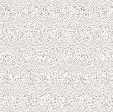 M20-504-Papirus