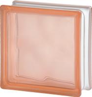 Pink_1919_8_Wave_Sahara_1S