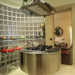 cucina01-des
