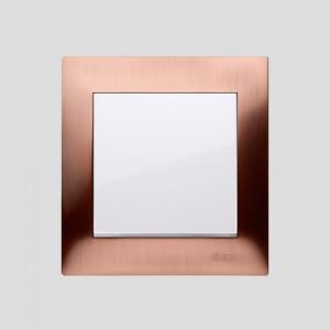 simon-54-premium_ramka-36_klawisz-11