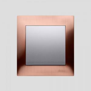 simon-54-premium_ramka-36_klawisz-43