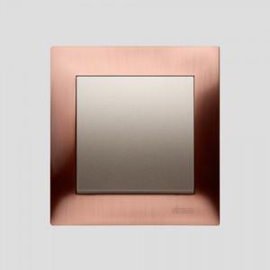 simon-54-premium_ramka-36_klawisz-44