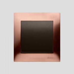 simon-54-premium_ramka-36_klawisz-46