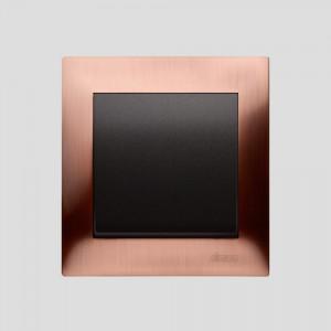 simon-54-premium_ramka-36_klawisz-48