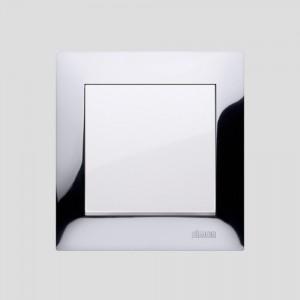 simon-54-premium_ramka-63_klawisz-11