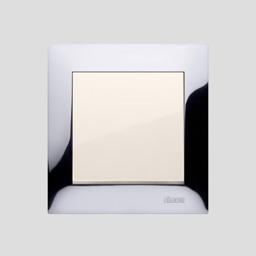 simon-54-premium_ramka-63_klawisz-41