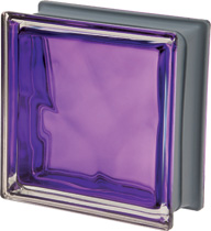 Glass-Block-Q19-indaco