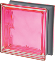 Glass-Block-Q19-magenta