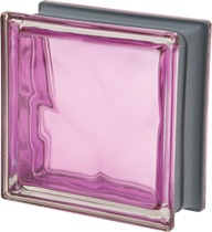 Glass-Brick-Q19-malva