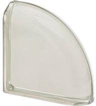 Glass-Brick-TerCurvo-bianco