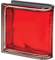 Glass-Brick-TerLin-scarlatto