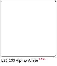 L100-A-White