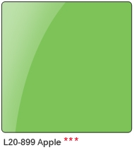 L899-Apple