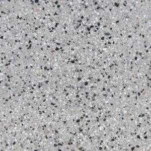 granit_