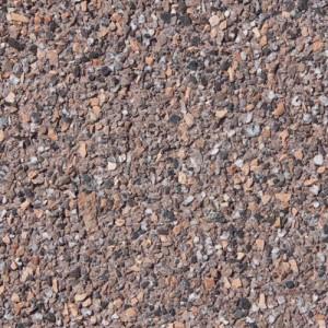 granit_brazowy
