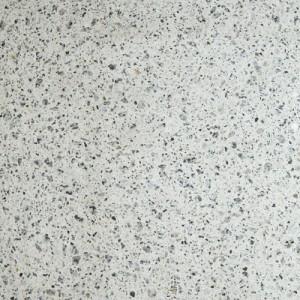 granit_jasny_prawidlowy