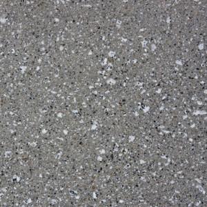 granit_szary_terazzo_