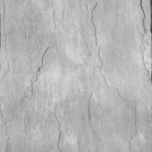 kamienna-szarosdc