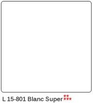 lack-l15-801