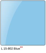 lack-l15-802