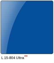 lack-l15-804