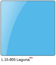 lack-l15-805