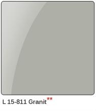 lack-l15-811