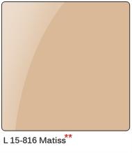 lack-l15-816
