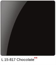 lack-l15-817