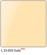 lack-l15-823