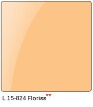 lack-l15-824