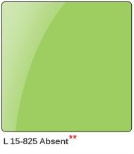 lack-l15-825