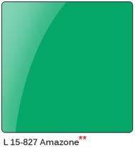 lack-l15-827