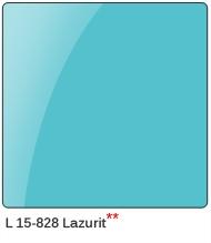 lack-l15-828