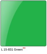 lack-l15-831