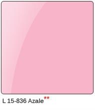 lack-l15-836