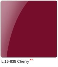 lack-l15-838