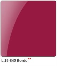 lack-l15-840