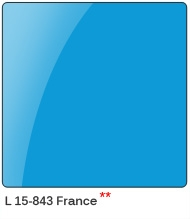 lack-l15-843