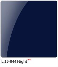 lack-l15-844
