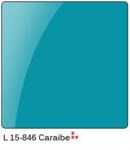 lack-l15-846