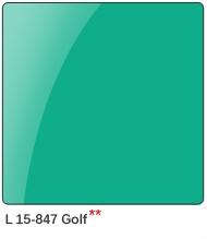 lack-l15-847