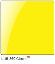 lack-l15-860