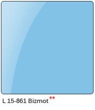 lack-l15-861